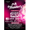 GREGOR SALTO IN WONDERS 25.01.2014
